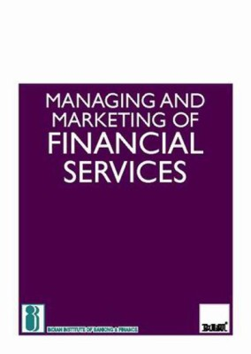 managing and pricing deposits services Chapter 12 - managing and pricing deposit services chapter 12 managing and pricing deposit services goal of this chapter: this chapter has multiple goals.
