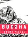 The Four Encounters (Volume - 2) (English): Book