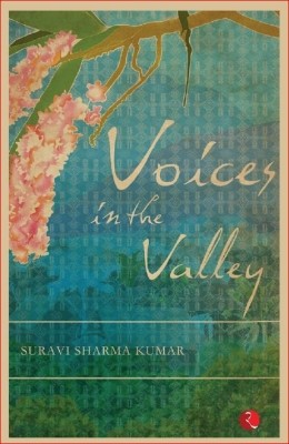 Buy Voices in the Valley (English): Book