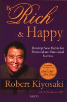 Be Rich & Happy: Book