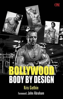 Bollywood Body by Design (English) price comparison at Flipkart, Amazon, Crossword, Uread, Bookadda, Landmark, Homeshop18