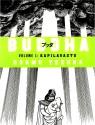 Kapilavastu (Volume - 1) (English): Book