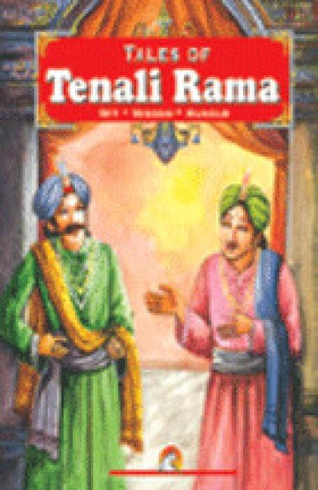 Tales Of Tenali Rama 700x700 Imaefytymcc96snz Jpeg