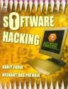 Software Hacking, 1/e PB (English) 1st Edition: Book