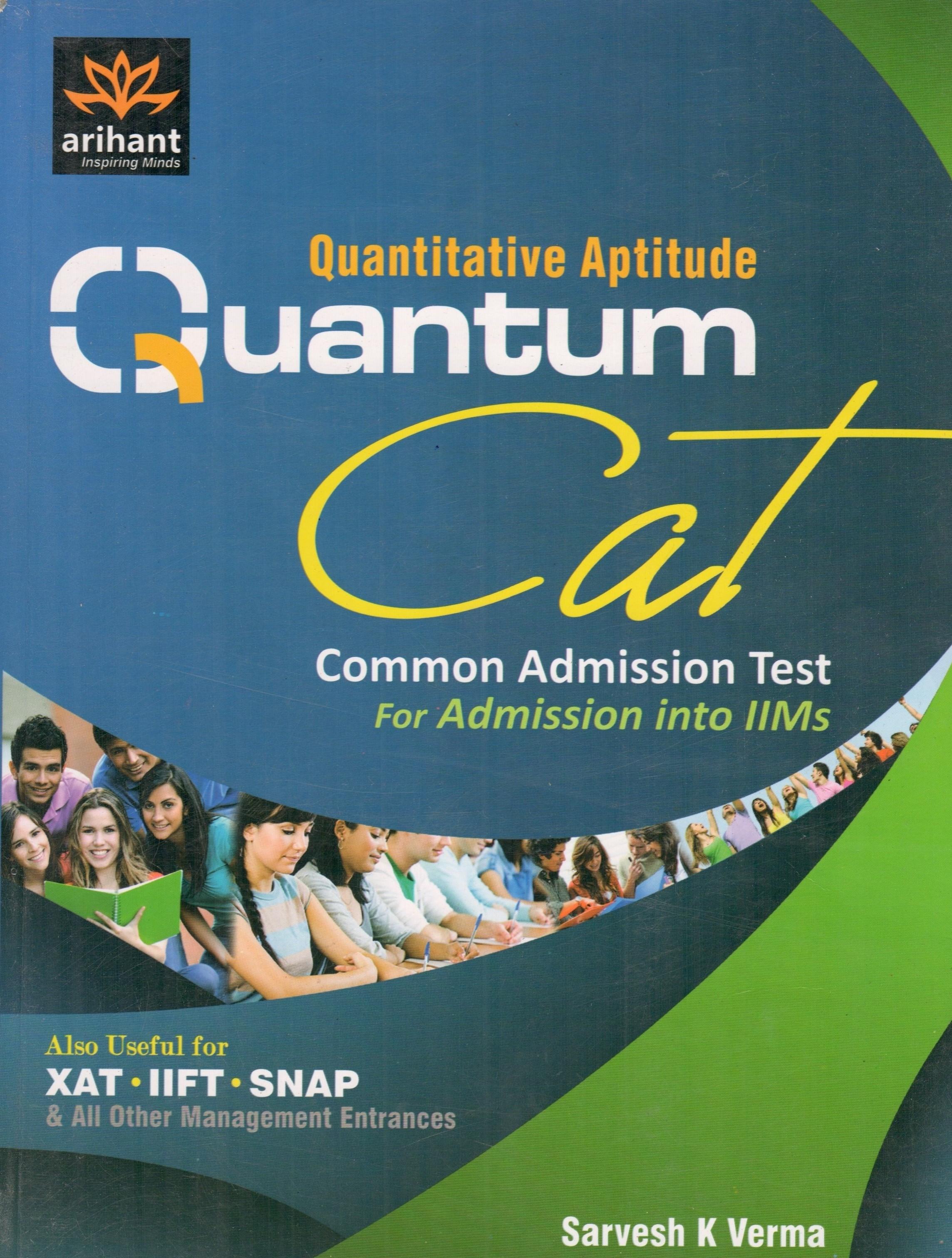 quantum cat pdf in hindi