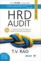HRD Audit (English): Book