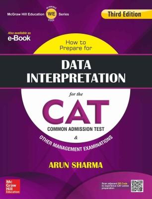 Best Cat Book For Data Interpretation