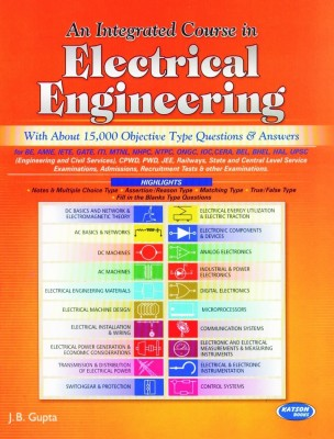 Electrical Engineering how to write order