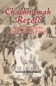 Chachnamah Retold: An Account of The Arab Conquest of Sindh: Book