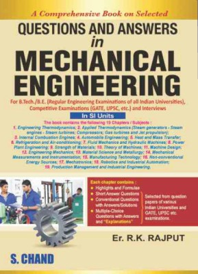 Mechanical Engineering uk english grammar test for writing professionals