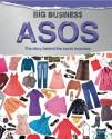 Big Business: ASOS: Book