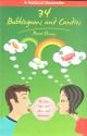 34 Bubblegums and Candies price comparison at Flipkart, Amazon, Crossword, Uread, Bookadda, Landmark, Homeshop18