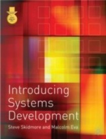 INTRODUCING SYSTEMS DEVELOPMENT (English) (Paperback)