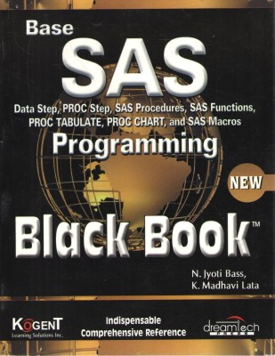 Free SAS ® e-Learning
