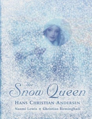 Buy The Snow Queen. Hans Christian Andersen: Book