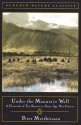 Under the Mountain Wall (English): Book