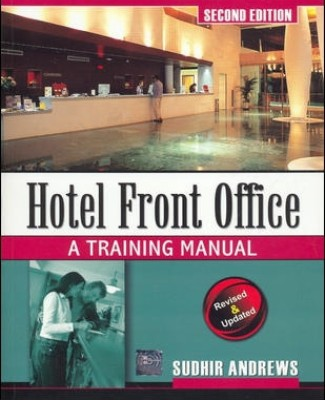 Buy Hotel Housekeeping Management Amp Operations 1st Edition border=