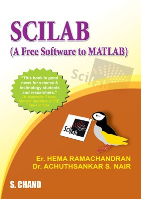 PDF STARTED PRATAP DOWNLOAD GETTING FREE MATLAB WITH RUDRA