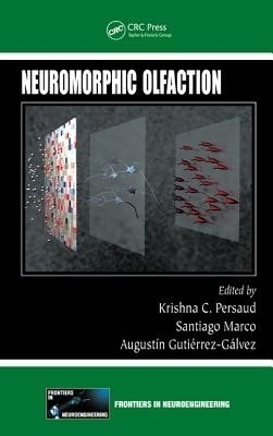 Neuromorphic Olfaction (English) price comparison at Flipkart, Amazon, Crossword, Uread, Bookadda, Landmark, Homeshop18