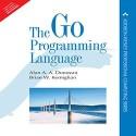 The Go Programming Language (English): Book