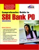 Comprehensive Guide to SBI Bank PO Associates