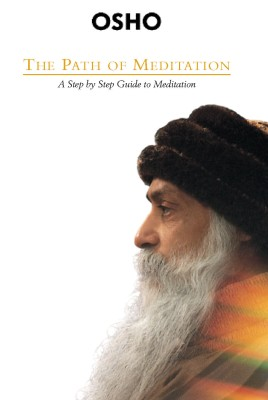 Buy The Path Of Meditation: Book