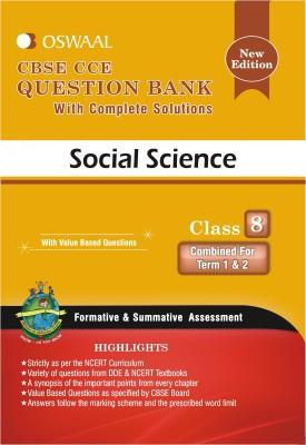 Behavioral Science best terms