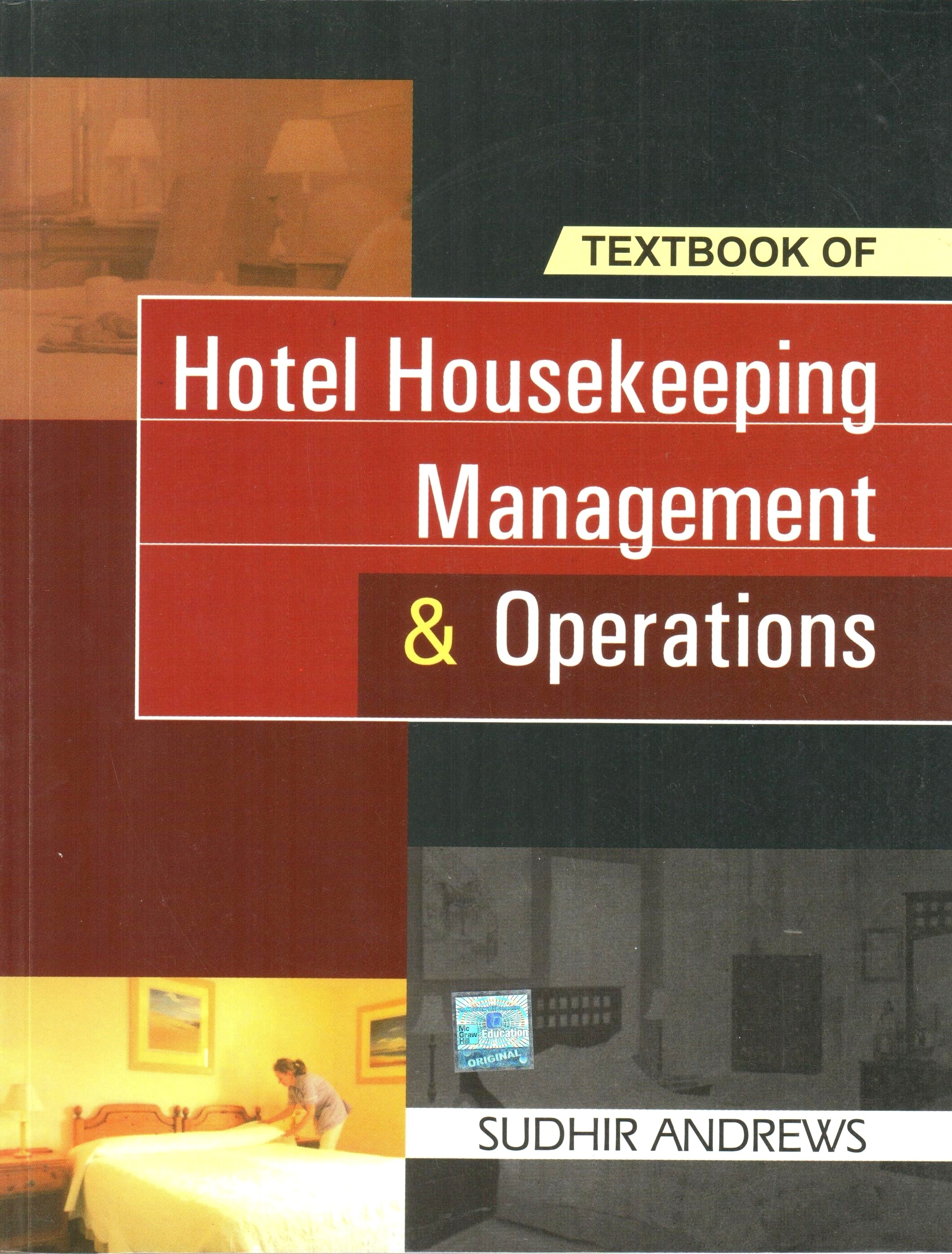 Hotel and Hospitality Management accountonline best buy