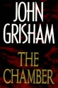 The Chamber (English) First Edition: Book