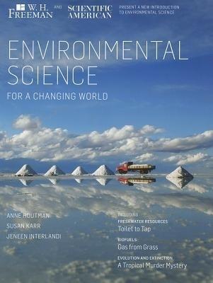 Environmental Science best buy fargo