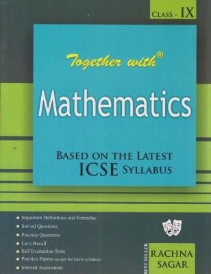 Download ICSE Books PDF Free For UPSC SSC etc-ICSE BOOK