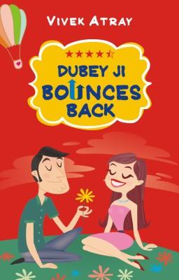 Compare Dubey Ji Bounces Back (English) at Compare Hatke