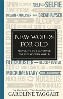 New Words for Old (English) price comparison at Flipkart, Amazon, Crossword, Uread, Bookadda, Landmark, Homeshop18