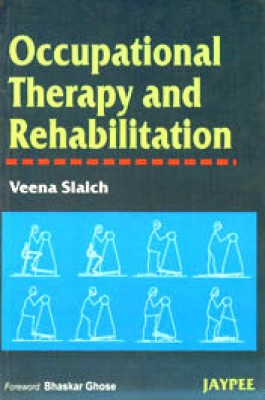 Occupational Therapy best buy order