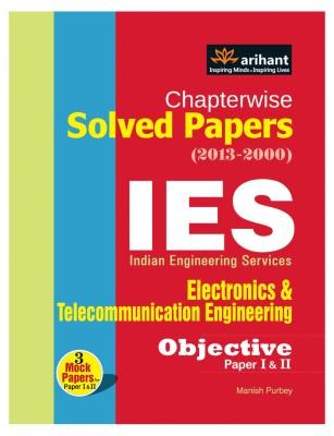 Effective Introduction Worksheet Essay Sample