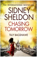 Chasing Tomorrow (English): Book