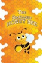 The Smallest Honey Bee: Book
