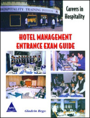 exam hospitality management preparation We will do mock exams at different stages throughout the course in order to get as close as possible to replicating the official cambridge exam this preparation .