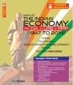 Click To Buy March of the Indian Economy