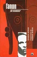 Fanon For Beginners PB (English) 01 Edition: Book