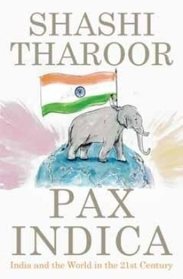 Buy Pax Indica: India and the World in the 21st Century: Book