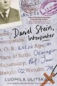 Daniel Stein, Interpreter. Ludmila Ulitskaya (English): Book