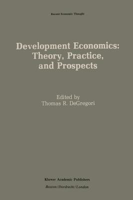 managerial economics theory and practice Introduction to managerial economics  is the integration of economic theory with business practice for the purpose  role & responsibilities of managerial.