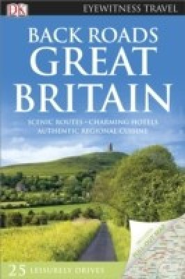 Back Roads Great Britain (English) price comparison at Flipkart, Amazon, Crossword, Uread, Bookadda, Landmark, Homeshop18