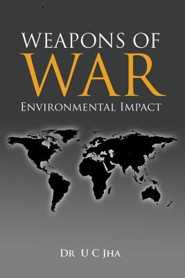 law of war handbook