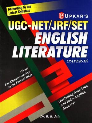 write critical review research literature