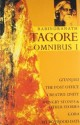Rabindranath Tagore Omnibus I (English): Book