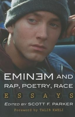 rap tension essay Why do white kids in the suburbs listen to rap students can incorporate points raised in the essays noted in the introductory exercise.