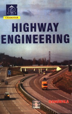 Highway Engineering 9/e price comparison at Flipkart, Amazon, Crossword, Uread, Bookadda, Landmark, Homeshop18