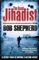 Good Jihadist (English): Book